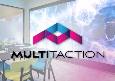 Multitaction